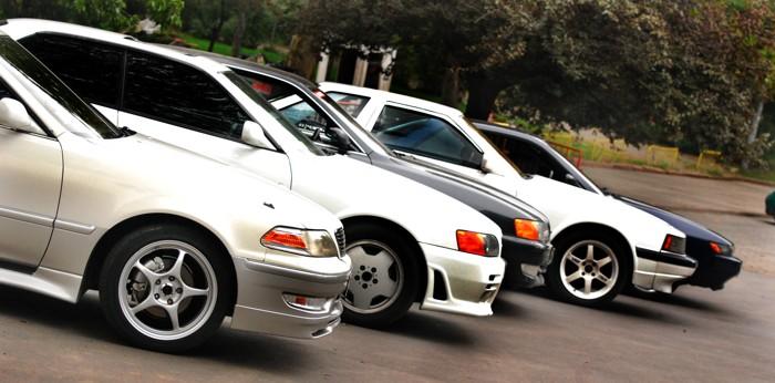 j-cars.in.ua одесса правый руль