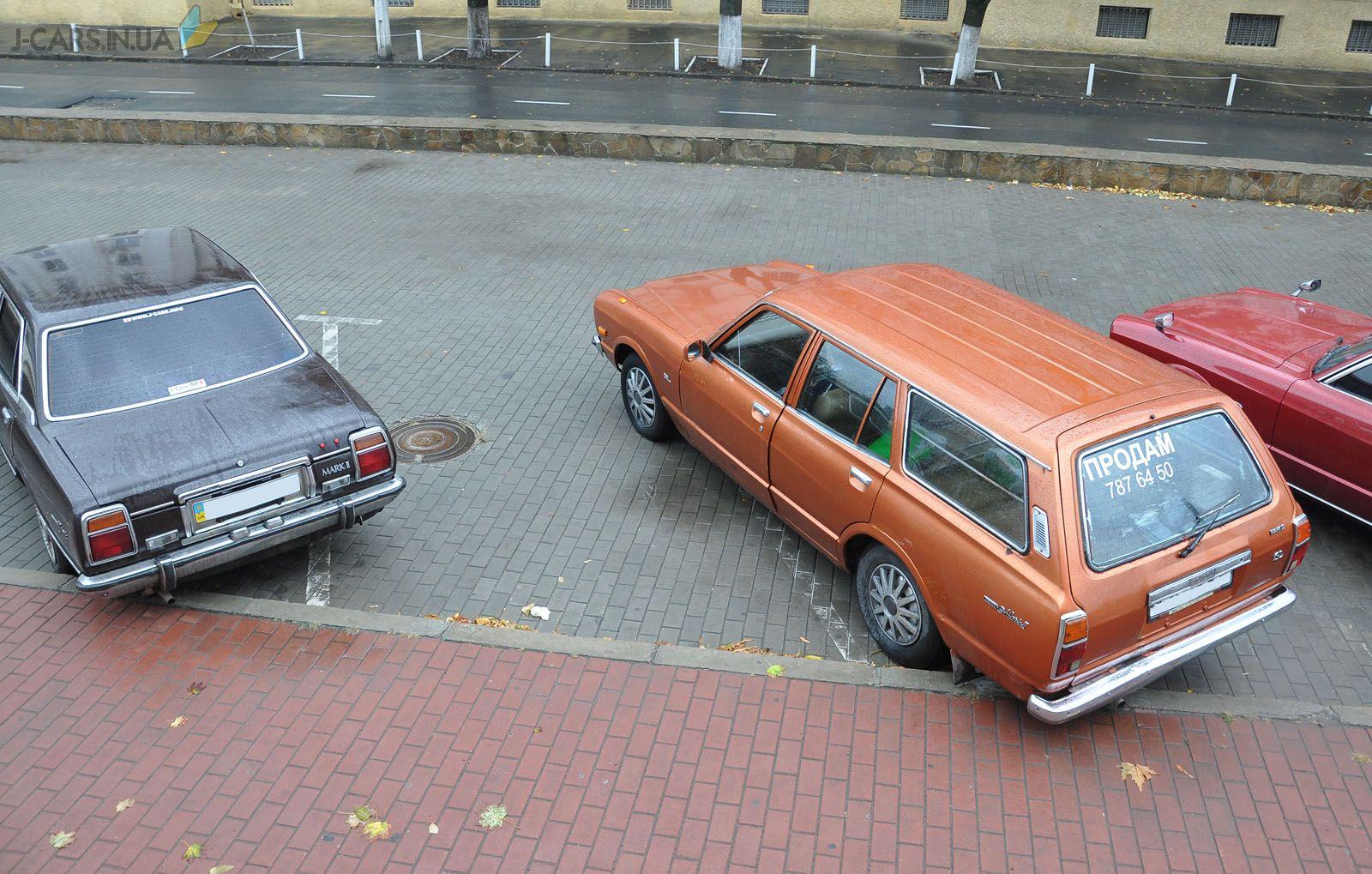 j-cars.in.ua сбор октябрь 2011