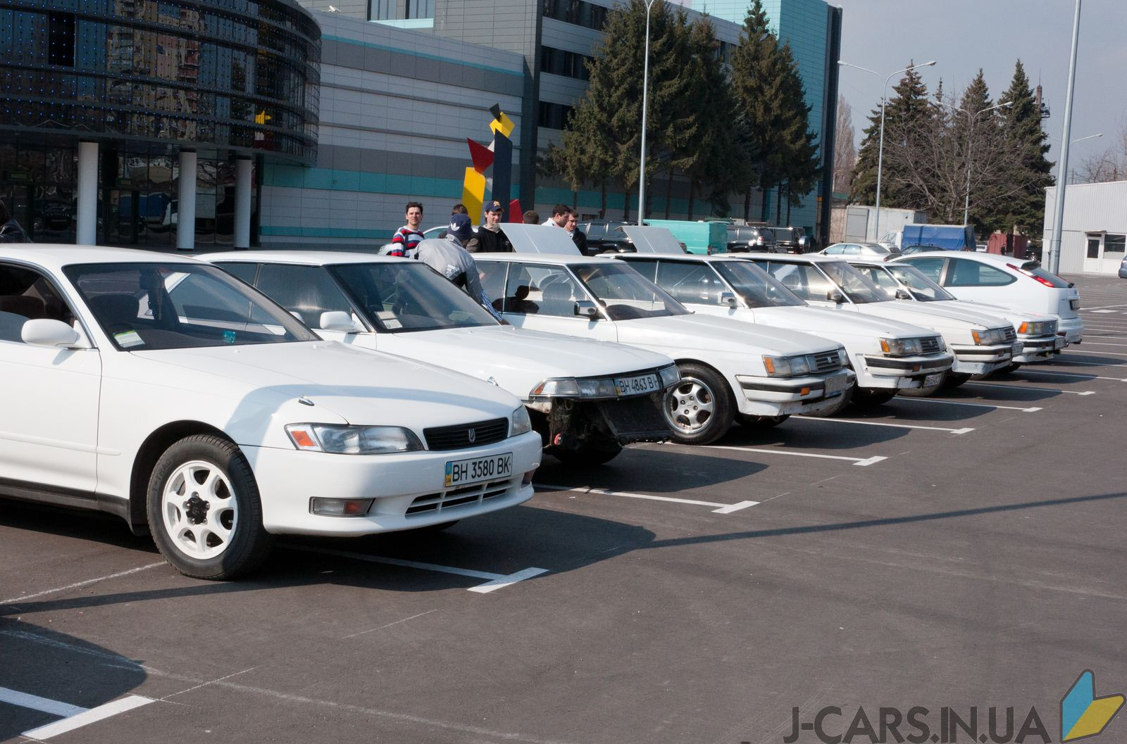 j-cars.in.ua toyota mark2