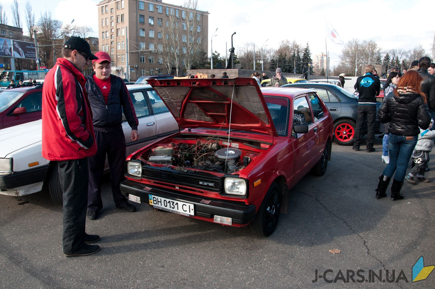 j-cars.in.ua toyota starlet