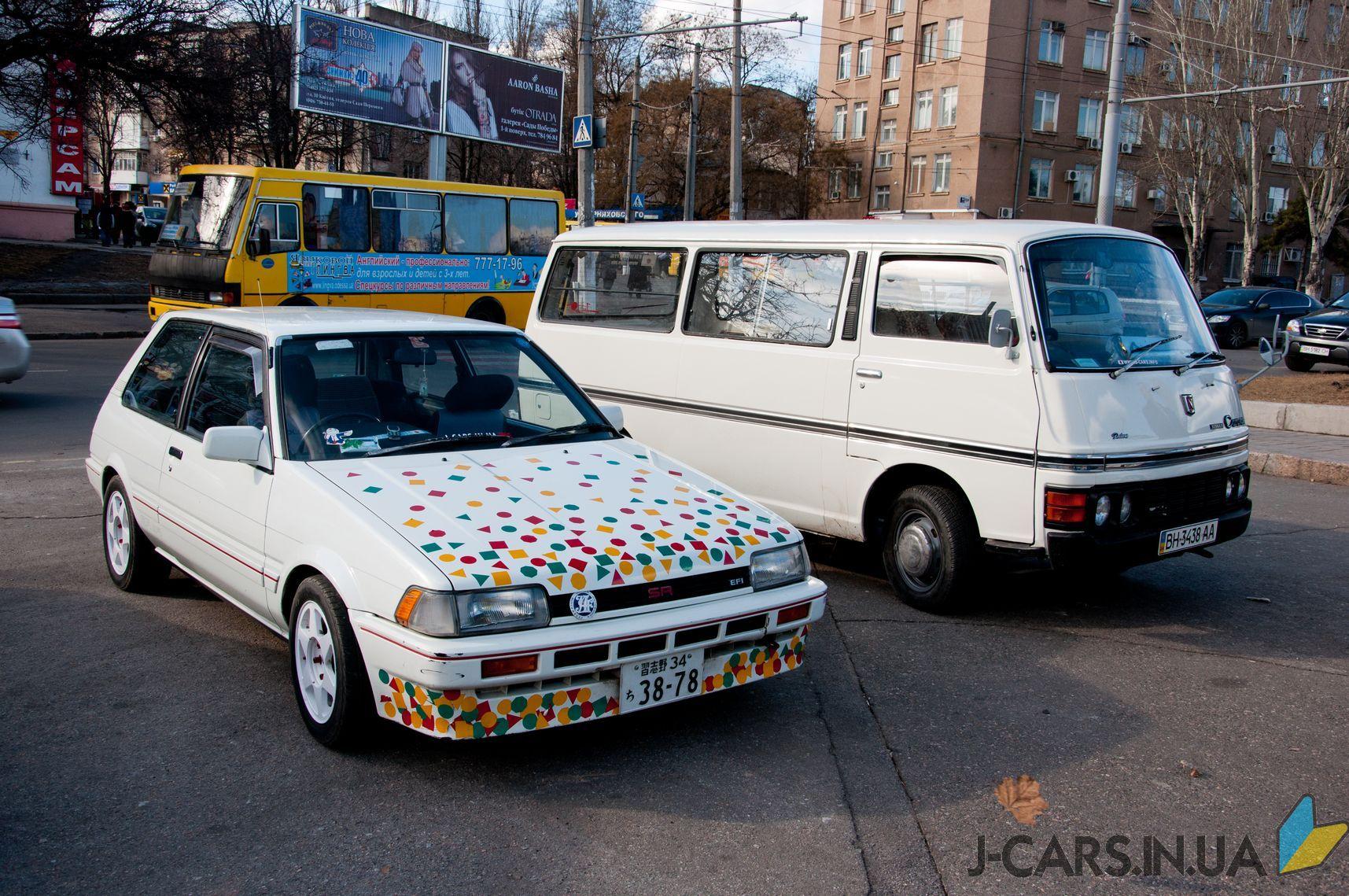 j-cars.in.ua ae82