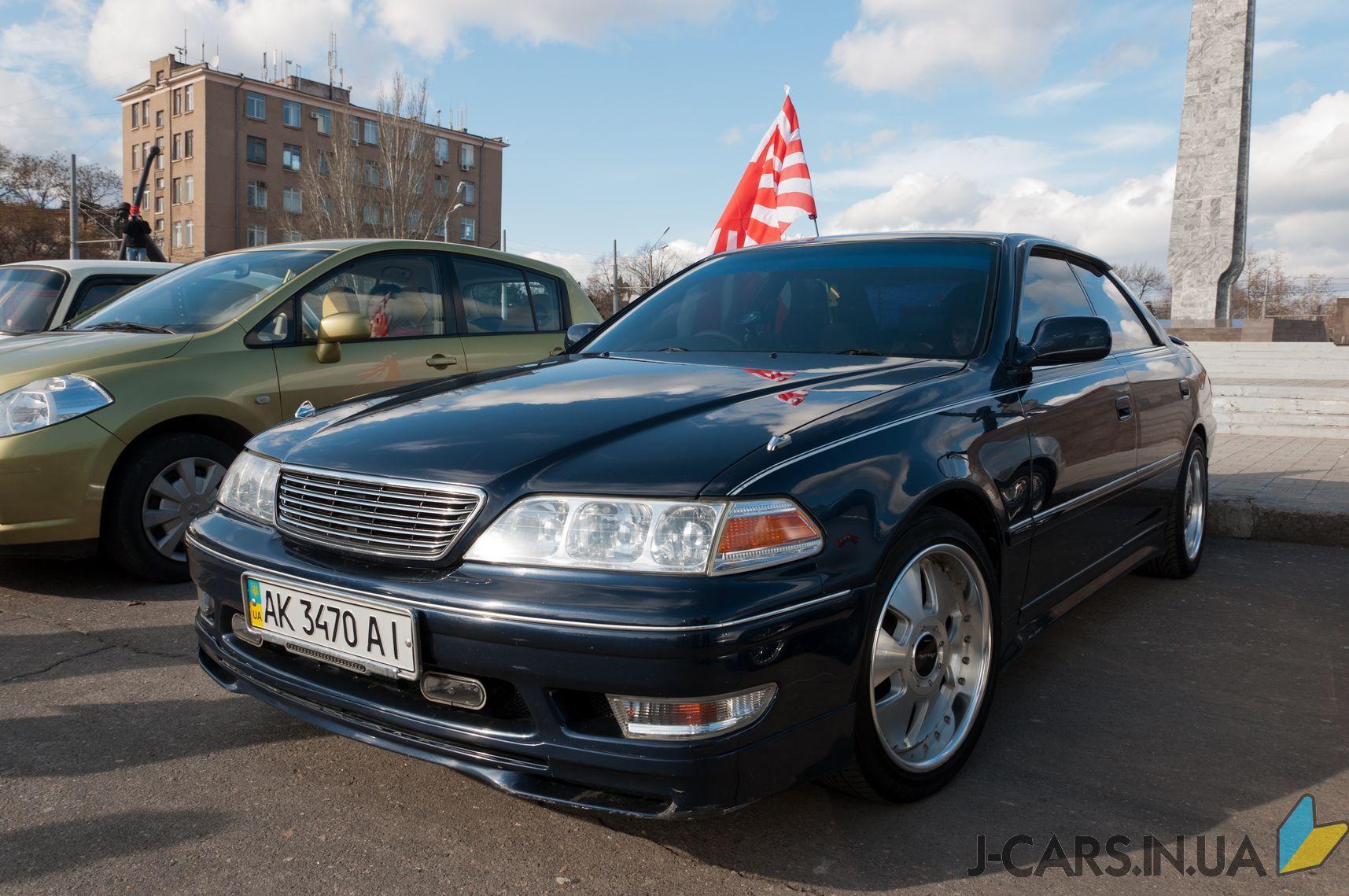 j-cars.in.ua toyota markii