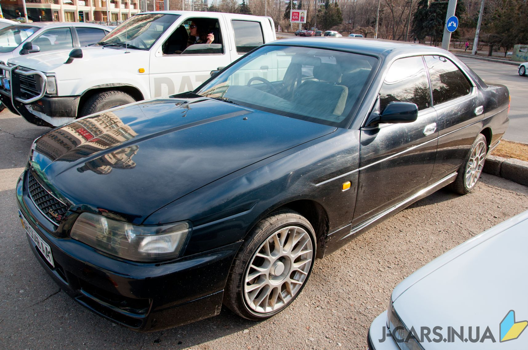 j-cars.in.ua nissan laurel