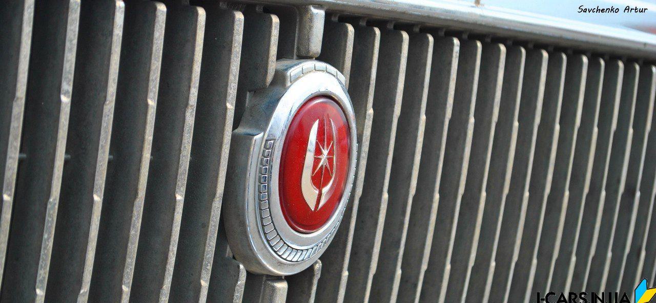 jdm.in.ua Toyota MarkII MX41