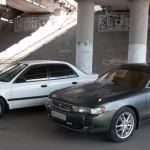 j-cars