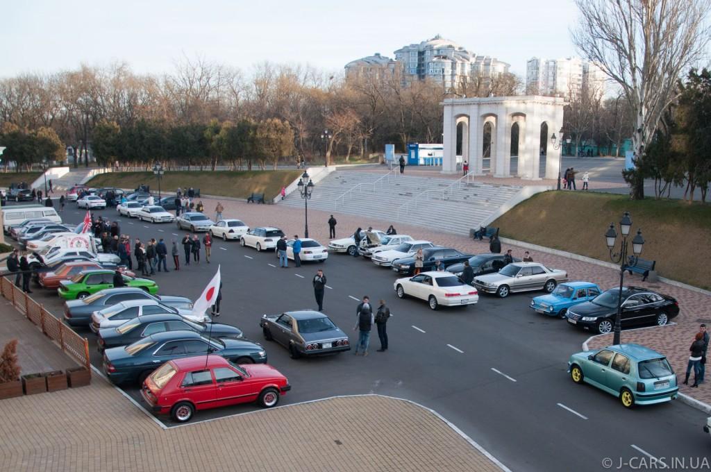j-cars-in-ua-dec-2015-1