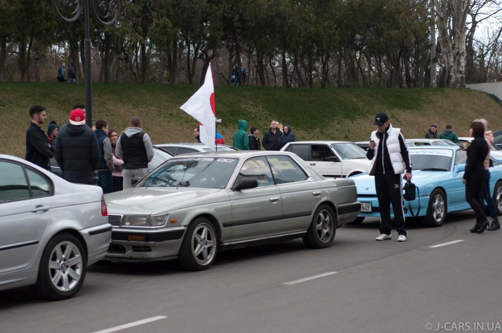 j-cars-in-ua-march-2016-53